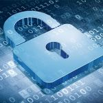 Cisco Security Drives Innovation, Growth and Empowers Customers