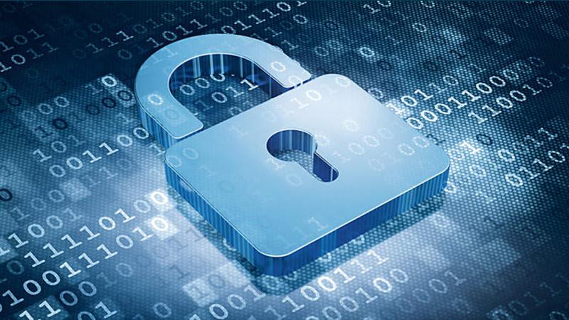 Cisco Security Drives