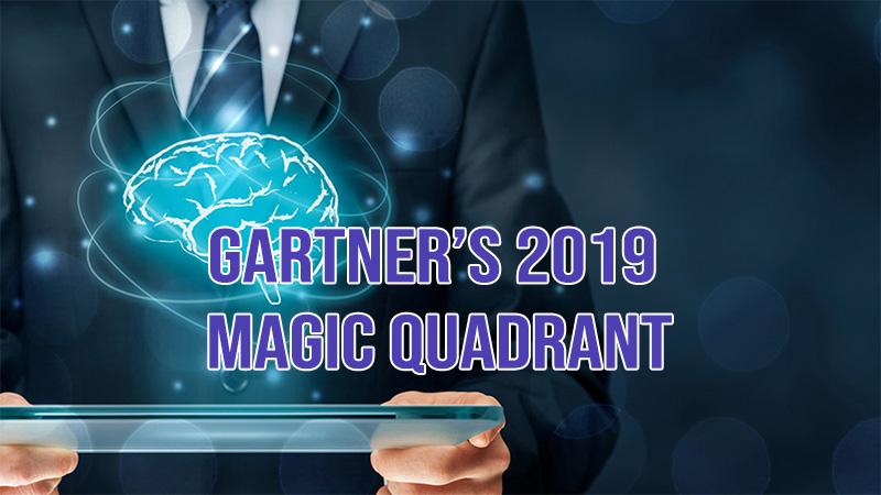 Gartner's-2019-Magic-Quadrant