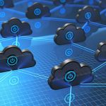 Why Your Business Needs a New and Simpler Multi cloud Network