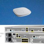 Next Generation Wireless Infrastructure for Intent-based Networking Everywhere