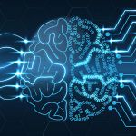 Demystifying artificial intelligence's role in contact centers