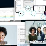Webex: Create Smarter and More Personalized Meeting Experiences