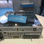 Miercom knows: Cisco Catalyst 9800 Wireless Controllers are in a Class by Itself
