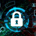 Three Reasons to Upgrade Your Legacy AV/Endpoint Security