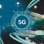 Mobile Operators and 5G: Evolving into Digital Service Providers