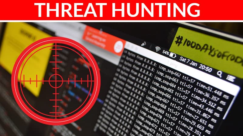 Threat Hunting