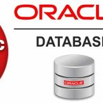 Modernizing to Oracle 19c with Hyper converged Infrastructure
