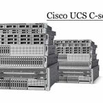Intersight: One-click Cisco UCS C-series configuration