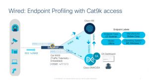 Identify and secure your network with Endpoint Analytics